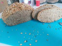 Hrnčekový chlebík - obrázok 1