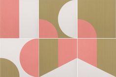 Academy Tiles + Surfaces | Sydney & Melbourne | Tiles | Mosaics | Wallpaper | Wood