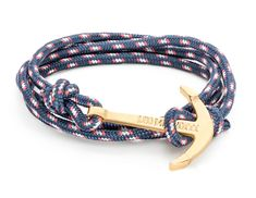 The official store of Leo Mazzotti bracelets : Bracelets combining chic and elegance for fashionista from all around the world. Jewelry Gifts, Jewelry Accessories, Jewellery, White Fashion, Anklets, Beaches, Anchor, Sydney, Boats