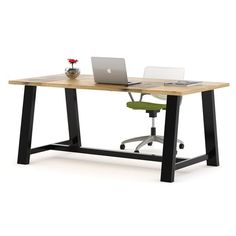 33 best imac stand images desk woodworking monitor stand rh pinterest com