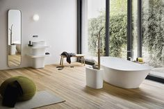 https://www.google.com.au/search?q=japanese inspired bathrooms