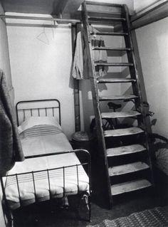 Anne Frank Photos                                                                                                                                                     More