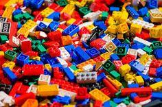 Resultado de imagem para legos