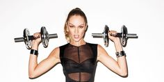 Do+These+5+Moves+for+Perfectly+Toned+Arms+at+Your+Wedding  - HarpersBAZAAR.com