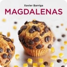 Magdalenas de Xavier Barriga
