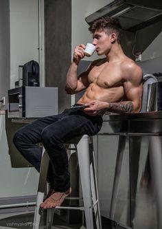 Café @Tridoo