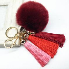 Cheap ring turtle, Buy Quality pendant candle directly from China ring band Suppliers:           Description                Condition: Brand New                          Fur ball might be slightly out