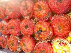 Mediterranean cooking holiday in Greece crete 2021 - Zorbas Island apartments in Kokkini Hani, Crete Greece 2020 Greek Cookbook, Holiday News, Fun Activities To Do, Crete Greece, Island, Greece Holidays, Cooking, Summer, Crete Holiday