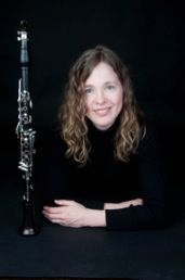 "Michelle Anderson, Clarinetist offers  Clarinet Tips - An introduction to the ""harder"" scales  Free Training - One system to make hard scales feel easy"