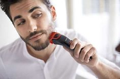 Beard trimmers are extremely useful devices and investing in a reliable beard trimmer is wise. You can use these trimmers to achieve any kind of look you want – be it a clean shave or a nice shapely beard. Take your pick from the best trimmers for men available today.