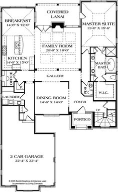 182 best home floorplans images home plans country homes dream rh pinterest com