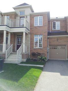 homenova for sale by owner 1126 hurley way saskatoon saskatchewan rh pinterest com