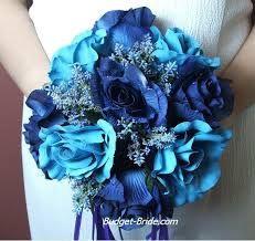 boda azul aqua - Buscar con Google