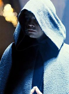 I got: Luke Skywalker! Which Jedi Would You Be? Second time I've gotten Luke who a Star Wars test, haha Star Wars Luke Skywalker, Mark Hamill Luke Skywalker, Saga, Star Wars Episoden, Star Wars Quotes, Story Structure, Star Wars Costumes, Picture Story, Big Picture