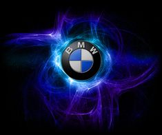 Bmw Logo Wallpaper For Mobile Male Models Picture - Luxury Motorcycle! Bmw Boxer, Bmw Logo, Bmw R 1200 Rt, E36 Cabrio, Bmw Motorbikes, Bmw Wallpapers, Bmw Autos, Bmw Models, Male Models