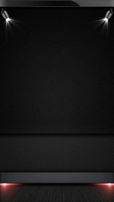 Black:: These black wallpaper on your phone or tablet will be very nice to watch, this is the wallpaper for those who love dark style desktop! Black wallpaper is very beautiful look on your phone or tablet! Download black wallpaper and enjoy! This application is very diverse choice of black... Android Phone Wallpaper, Phone Wallpaper Images, Black Wallpaper Iphone, Luxury Wallpaper, Dark Wallpaper, Textured Wallpaper, Screen Wallpaper, Phone Backgrounds, Mobile Wallpaper
