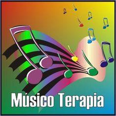 Musicoterapia y Enfermedad de Parkinson (1a Parte) http://davidaso.fisioterapiasinred.com/2013/02/musicoterapia-y-enfermedad-de-parkinson-1a-parte.html
