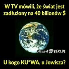 Co tu napisać? Będę tu po prostu wstawiała memy #losowo # Losowo # amreading # books # wattpad