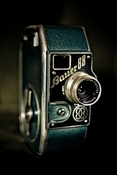 Interested in photography? Don't miss out on our upcoming exhibitions! http://www.artsquest.org/arts/exhibitions.php