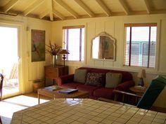 7 best cottage 1 beach pad images beach cottages beach houses rh pinterest com