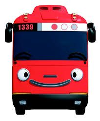 15 best tayo the little bus images on pinterest tayo the little