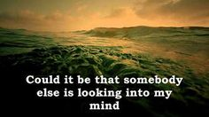 The Alan Parsons Project - Nothing Left to Lose - [HQ Audio] - YouTube