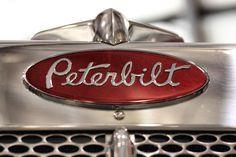 Pinterest Peterbilt Peterbilt Truck Peterbilt parts Forever