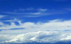 http://images.search.yahoo.com/search/images;_ylt=AwrB8pTgbgFTXH0AZWKjzbkF;_ylu=X3oDMTBtdHNrZ3BrBHNlYwNmcC1oZWFkZXIEc2xrA2JhY2s-?p=clouds+and+sky&fr=uh3_weather_web_gs&fr2=piv-video&spos=24&nost=1&tab=organic&ri=159