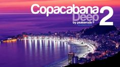 • Facebook: https://www.facebook.com/DJPauloArruda • Download: https://soundcloud.com/dj-pauloarruda • Booking: info@pauloarruda.com