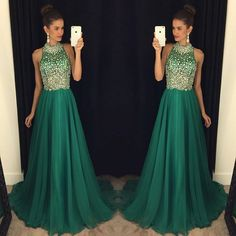 Prom Dress 2017 Prom Dresses Wedding Party Gown Formal Wear on Storenvy