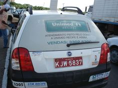 Unimed - Recife