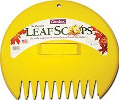 Gardex Leaf Scoops Gardex http://www.amazon.com/dp/B000H5SZ1Y/ref=cm_sw_r_pi_dp_gCXwwb1NKG4R7