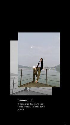 Bts wallpaper aesthetic namjoon ideas for 2019 Lock Screen Wallpaper, Bts Wallpaper, Wallpaper Quotes, Bts Bangtan Boy, Bts Jimin, Aesthetic Iphone Wallpaper, Aesthetic Wallpapers, Namjoon, Taehyung