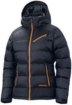 Schnäppchen für Mode auf Lager guter Verkauf Die 15 besten Bilder von Skijacken | Skijacke, Jacken und ...