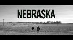 """Dicas de Filmes pela Scheila: Filme: """"Nebraska"""""""