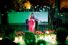 #violin#electricviolin#electricviolinist#weddingmusician#weddingviolin#violingirl#violingreece#