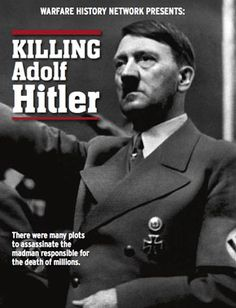adolf hitler madman genius Was hitler an evil genius that but a genius no rebuttal: adolf hitler never took an iq any way offset hitler's evil i know some people are car-mad.