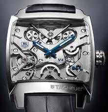 tag #watch