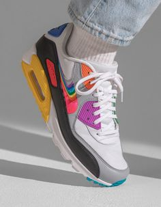 Nike BE TRUE 2019 Collection Release Dates + Info | SneakerNews.com