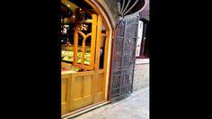 stradute din oras vechi budva Oras, Videos