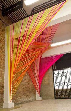 decorar-hilos-colores-lana-4