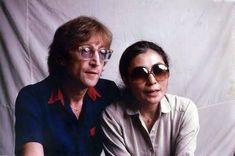 Playboy Interview Sept 1980