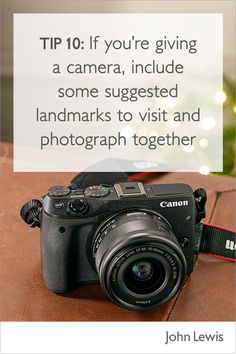 John Lewis Digital Cameras and Camcorders. Slr Camera, John Lewis, Digital Camera, Thinking Of You, Lenses, Photograph, Tech, Gift Ideas, Thoughts