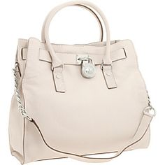 Cant go wrong with classic MMK Hamilton Tote!