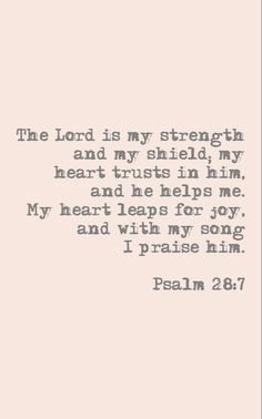 Biblical Quotes, Religious Quotes, Bible Verses Quotes, Bible Scriptures, Faith Quotes, Spiritual Quotes, True Quotes, Positive Quotes, Bible Verses About Peace