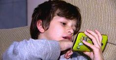 Falta de cuidadores impede alunos autistas de irem às aulas