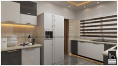 Home Center Interiors best interior designers in Kottayam, provide best interior design for clients. We are the first interiors in Kottayam & Kochi with expert interior designers in Kottayam. Interior Designing, Best Interior Design, Kerala Houses, Kochi, Perfect Place, Kitchen Ideas, Kitchens, Designers, Interiors