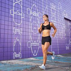 244b7cd6d6ddb iris scallop short Athletic Gear, Athletic Shorts, Athletic Women, Athletic  Outfits, Iris