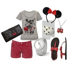 I need this for my trip to Disney world!!!