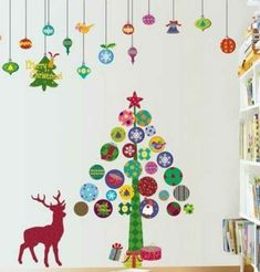 of-stickers-murals-to-make-the-decoration /des-stickers-murals-pour-faire-la-décoration